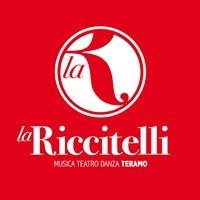 Riccitelli - QUARTETTO LYSKAMM