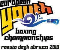Pugilato - Europei Youth M/F 2018 #EuroYouthBoxing18