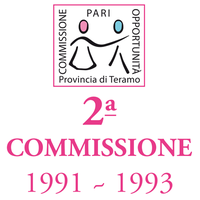2a Commissione | 1991 - 1993