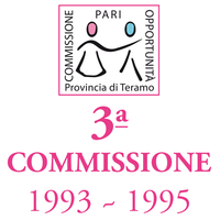 3a Commissione | 1993 - 1995