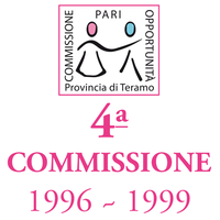 4a Commissione | 1996 - 1999