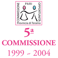 5a Commissione | 1999 - 2004
