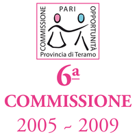 6a Commissione | 2005 - 2009